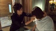 Niños antes que flores Episodio 12 - Vea capítulos completos gratis con subs en Español - Corea del Sur - Series de TV - Viki
