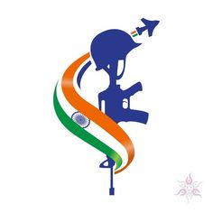 independence day message to employees India:happy independence day Independence Day Drawing, Happy Independence Day Images, Independence Day Poster, Independence Day Decoration, 15 August Independence Day, Independence Day Wallpaper, Indian Independence Day, Independence Day Background, Indian Flag Wallpaper