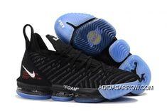 Off-White X Nike Lebron 16 Black Basketball Shoes Top Deals Nike Lebron, Lebron 16, Lbj Shoes, Sneakers Fashion, Sneakers Nike, Nike Fashion, Fashion Shoes, Fashion Jewelry, Mens Fashion