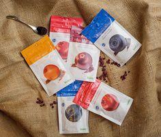 FinnBerry Smoothies www.finnberry.co.uk
