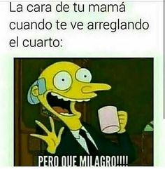 Mexican Funny Memes, Funny Spanish Memes, Spanish Humor, Stupid Funny Memes, Funny Relatable Memes, Hilarious, New Memes, Funny Comics, Funny Pictures