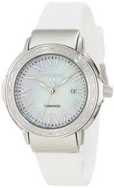 Order at http://www.mondosworld.com/go/product.php?asin=B007MS8EXS
