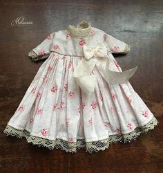 melacacia: Dresses! And Drawings!