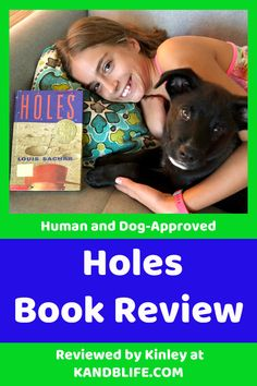 """""""Why have I never read this book?"""" Check out other thoughts in this book review to help you decide if you should read it! Holes Book Review, Love Book, This Book, Louis Sachar, Book Reviews For Kids, The Warden, Bad Kids, Happy Reading, Long Time Ago"""