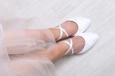 Renate - Wedding Shoes - The Perfect Bridal Company Bridal Shoes, Wedding Shoes, Lace Wedding, Bridesmaid Shoes, Beautiful Shoes, Mother Of The Bride, Perfect Fit, Dance Shoes, Leather