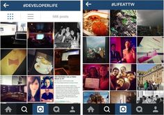300 Million; It's Time To Get Instagram Sourcing