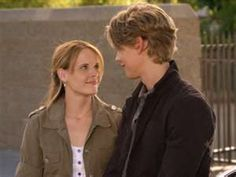 Daphne & Wilke - Switched at Birth