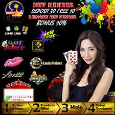 Casino 15744 web