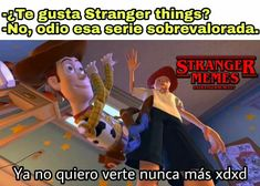Read 42 from the story Memes de Pretty Little Liars [CONTIENE SPOILERS] by -voidnoah (🏳️🌈) with reads. Finn Stranger Things, Stranger Things Season 3, Funny Spanish Memes, Funny Memes, Saints Memes, Bobby, I Call You, Seungri, Sabrina Carpenter