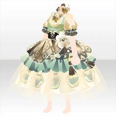 Elegant Perfume|@games -アットゲームズ-