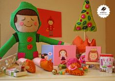 milanesa cute little things   2012-2013   www.milanesabcn.blogspot.com