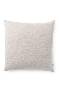 Ilee 50x50 Knit Cushion