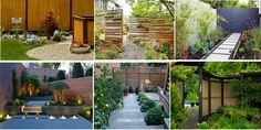 22 Fence Design Ideas for Your Home