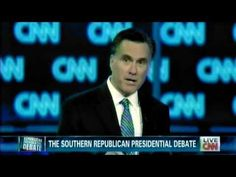 The Top Five Reasons Why Mitt Romney Won't Release More Tax Returns - http://www.PaulFDavis.com foreign policy consultant, international relations speaker, political adviser (info@PaulFDavis.com)