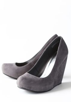 1000  images about Shoes on Pinterest | Wedges, Heels and Sandals