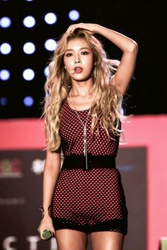 Find images and videos about kpop, wonder girls and yubin on We Heart It - the app to get lost in what you love. Hyuna Wonder Girls, Wonder Girls Nobody, Wonder Girl Kpop, Yubin Wonder Girl, Sohee Wonder Girl, Park Jin Young, Stage Outfits, Kpop Outfits, Blonde Grise