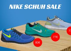 Nike Deals bei Wiggle Sport