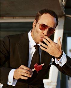 Jeff Cohen Optical - Jeffrey Cohen Optical - Cohen's Fashion Optical http://www.cohensfashionoptical.com
