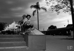 Marujo André Turu. #Skate #Skateboard #SailorSkateboard #SailorTeam #PunkRock #SkatePunk