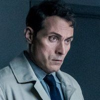IMDb - Movies, TV and Celebrities - IMDb  Rufus Sewell - The Man in the High Castle