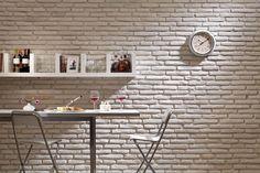 Günümüzün gelişen dekorasyon malzemelerinden biri olan taş ile duvarlarınızı dekoratif taş kaplama yaptırabilirsiniz. Duvar kaplama taşı ve taş duvar modellerimiz ve çeşitlerimiz için sitemizde gezinti yaparak bilgi sahibi olabilirsiniz