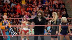 Charlotte-Banks-Bayley dream match rushed into Clash of Champions = Albeit one of the most mouth-watering matches taking place at Clash of Champions this Sunday, the build-up to the upcoming WWE Women's Championship bout between Charlotte, Sasha Banks and Bayley has done a.....