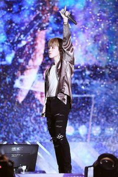 #JIMIN #BTS #방탄소년단 #PARKJIMIN #지민 #박지민