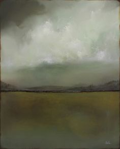 Image result for into thin air adam hall