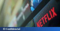 Fin de la guerra: Telefónica se alía con Netflix para incluir sus contenidos en Movistar+. Noticias de Tecnología      Noticias de Telefónica: Fin de la guerra: Telefónica se alía con Netflix para incluir sus contenidos en Movistar+. Noticias de Tecnología. Telefónica y Netflix entierran el hacha de guerra. Ambas…