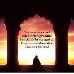 #Allah #iman #namaz #salavat#dua #ayet #hadis #ibadet#kalp#kuran #islam#cocuk#helal#mevlana #zikir #kabe#tefekkur #türkiye#huzur#müslüman#cuma