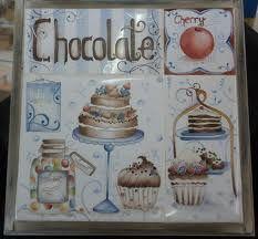 pintura sobre porcelana - Buscar con Google China Painting, Ceramic Painting, Decoupage Plates, Chocolate Cherry, Porcelain Ceramics, Vintage Prints, Painting Inspiration, Cool Pictures, Cupcake