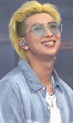 Foto Bts, Bts Photo, Mixtape, Kim Namjoon, Jung Hoseok, Rapmon, Bts Bangtan Boy, Bts Boys, K Pop