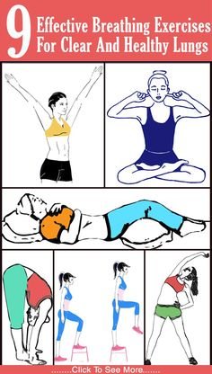 9 Effective Breathing Exercises For Clear And Healthy Lungs The amount of air you need to breathe in depends on how active your lungs are! Here are 9 effective breathing exercises for lungs to keep them clear and healthy Increase Lung Capacity, Clear Lungs, Breathe, Losing Weight, Weight Loss, Asthma Relief, Pain Relief, Asthma Remedies, Health Remedies