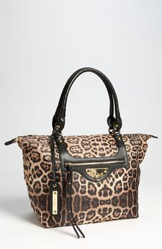 Sam Edelman 'Marais Phoebe' Tote available at #Nordstrom