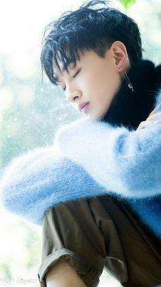 #play #onemorechance #suju #sj #superjunior #donghae #eunhyuk #wallpaper