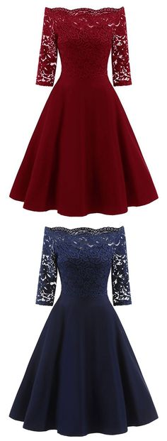 50% OFF vintage dresses,Free Shipping Worldwide