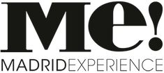 Madrid Experience designs VIP tours, luxury experiences, exclusive activities and unforgettable events all over Spain. Madrid Tours, Viajes