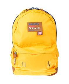 Superdry Montana Rucksack Superdry Backpack b343186772252