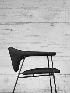 cadeira masculo
