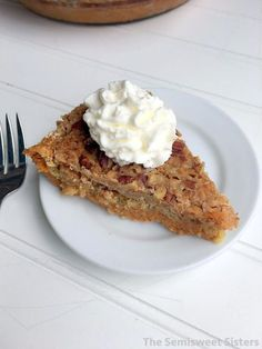 Pumpkin Pie Crunch C