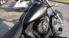 061758 - 2009 Harley Davidson Night Train - Used Motorcycle For Sale