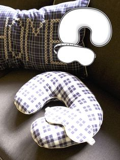 Home for the Holidays: 16 New Patterns – Sewing Blog | BurdaStyle.com