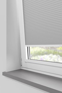 Cellular Blinds, Cellular Shades, Window Coverings, Window Treatments, Pull Down Blinds, Blinds For Large Windows, Perfect Fit Blinds, Fitted Blinds, Made To Measure Blinds