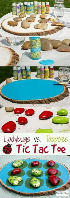 Over 30 Awesome Summer Outdoor Games For Kids to Play Over 30 Easy DIY Summer Outdoor Games to play with the kids! Water balloon games and more!kidfriendlyth The post Over 30 Awesome Summer Outdoor Games For Kids to Play appeared first on Summer Diy. Kids Crafts, Summer Crafts, Crafts To Do, Projects For Kids, Diy For Kids, Craft Projects, Arts And Crafts, Creative Crafts, Craft Ideas