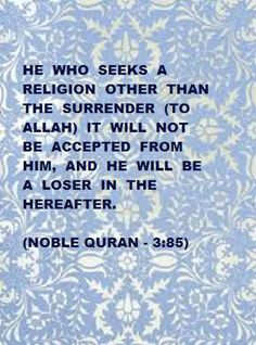 Very important Verse. Quran alone @ Muslim Villa Quran Verses, Quran Quotes, Islamic Quotes, Mola Ali, Beautiful Names Of Allah, Noble Quran, Learn Quran, Allah Love, Deen