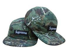 Supreme snapback hats (82)