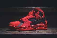 Les 220 meilleures images de Sneakers Addict | Chaussure