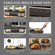 49 best food warmer images delicious food food yummy food rh pinterest com