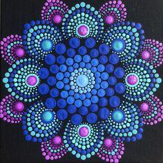Rouge Vert Orange Turquoise Jaune Bleu Rose 7 cols Pressed Flowers Daisy Mixte