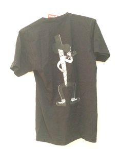 SUPREME Shirt Medium BLACK *New Collection*  £49.97